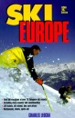 Ski Europe (Ski Snowboard Europe)