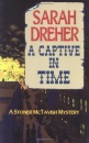 A Captive in Time (Stoner Mctavish Mystery)