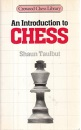 An Introduction to Chess (Crowood Chess Library)