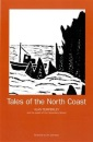 Tales of the North Coast