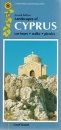 Landscapes of Cyprus (Landscape countryside guides)