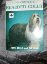 The Complete Bearded Collie (Book of the Breed S)