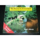 The Kennet Avon Canal: A User's Guide to the Waterways Between Reading and Bristol
