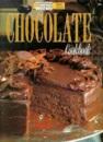 Chocolate Cookbook (Australian Women's Weekly Home Library)