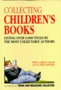 Collecting Children's Books (Collectables)