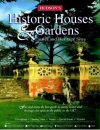 Hudson's Historic Houses and Gardens 2001 (Visitors Guide)