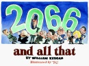 2066 and All That: Britain and Europe Sort it Out