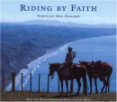 Riding by Faith Through New Zealand