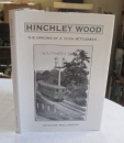 Hinchley Wood: The Origins of a 1930s Settlement