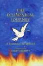 The Ecumenical Journey: A Spiritual Scrapbook