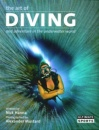 The Art of Diving: Adventures in the Underwater World