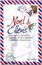 Noel and Ellen's Strange and Wonderful History of the Dreaded Christmas Newsletter