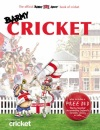 Barmy Cricket: The Official Barmy Army Book of Cricket (With Free 'Barmy Mumbai' DVD Of Englands Victory In India)