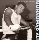 ILLUSTRATED BIOGRAPHY: MUHAMMED ALI (Classic Rare & Unseen)