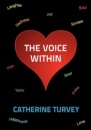 The Voice within: A Collection of Poems