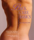 Back Care Basics: A Doctor's Gentle Yoga Programme for Back and Neck Pain Relief