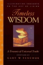 Timeless Wisdom: Illuminating Thoughts on the Art of Living