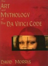 Art and Mythology of the Da Vinci Code