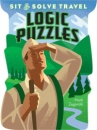 Travel Logic Puzzles (Sit & Solve)