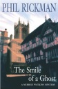 The Smile of a Ghost (Merrily Watkins Mysteries)