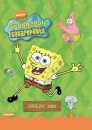 SpongeBob SquarePants Annual 2005 (Annuals)