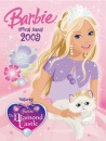 Barbie Official Annual 2009