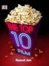 The Top 10 of Film (DK top 10)