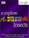 E.Explore: Insect