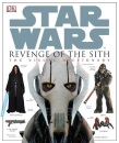 revenge-of-the-sith-star-wars-episode-3-visual-dictionarywidth=109