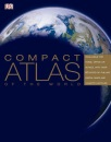Compact Atlas of the World (World Atlas)