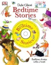 Bedtime Stories: Bedtime Stories with a Twist (Book & CD)