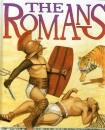 Romans (History Makers)