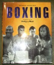 Boxing (Unseen Archives)