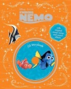 Disney Finding Nemo Storybook (Disney Book & CD)