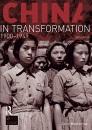 China in Transformation, 1900-1949 (Seminar Studies In History)
