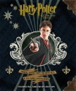 Harry Potter: Harry Potter and the Half-Blood Prince: Deluxe Gift Book