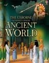 Ancient World (Usborne Internet-Linked) (Usborne World History)
