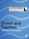 Travel and Tourism (SAGE Course Companions)