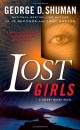 Lost Girls (Sherry Moore Novels)