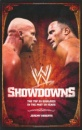 Showdowns: The 20 Greatest Wrestling Rivalries of the Last Two Decades (WWE)