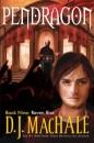 Ravens Rise (Pendragon)