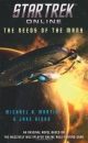 The Needs of the Many (Star Trek Online)
