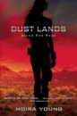 Blood Red Road (Dustlands)
