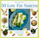 Low Fat Sauces (Step-by-step)
