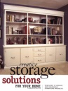 Creative Storage Solutions for Your Home