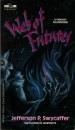 Web of Futures (Tsr-Books Novel)
