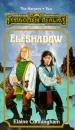 Elfshadow (Forgotten Realms - The Harpers Book Two): Elfshadow Bk. 2