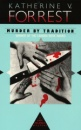 Murder by Tradition (A Kate Delafield Mystery)
