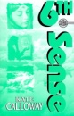 6th Sense: A Cassidy James Mystery