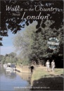 Walks in the Country Near London (Interlink Walking Guides)